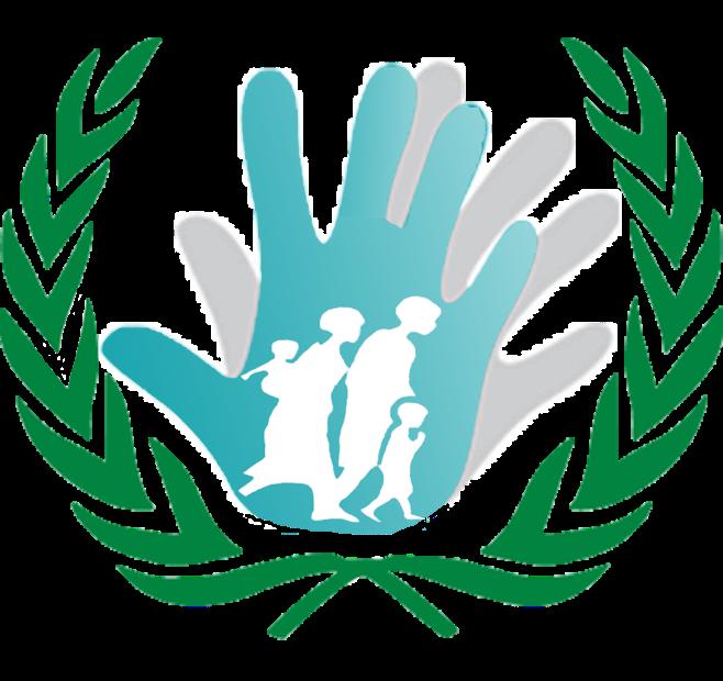 DSİF Mülteciler Dayanışma Komitesi